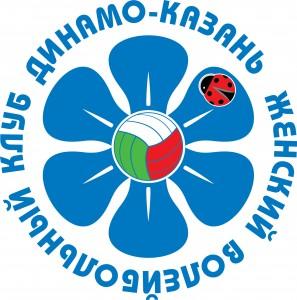 logo_dinamokazan