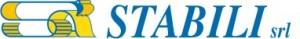logo_stabili